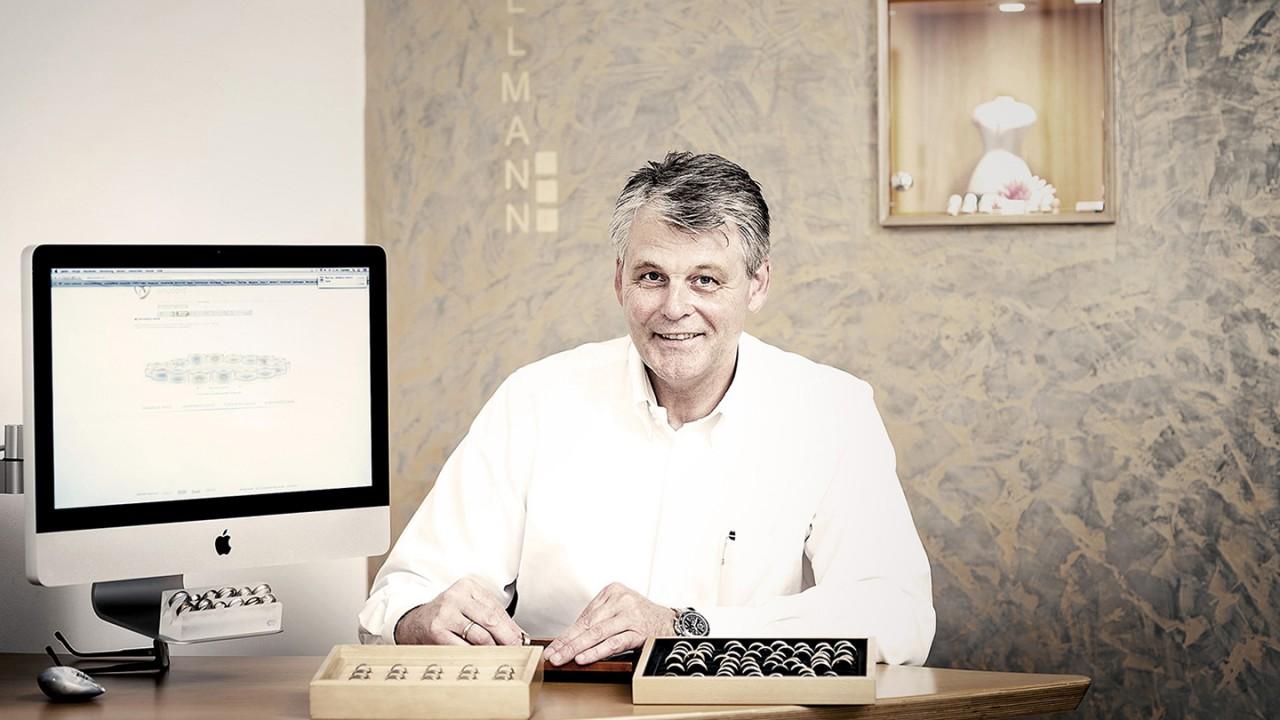 Goldschmiede Dallmann